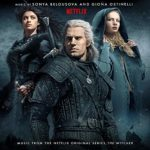 Milan Records edita la banda sonora The Witcher