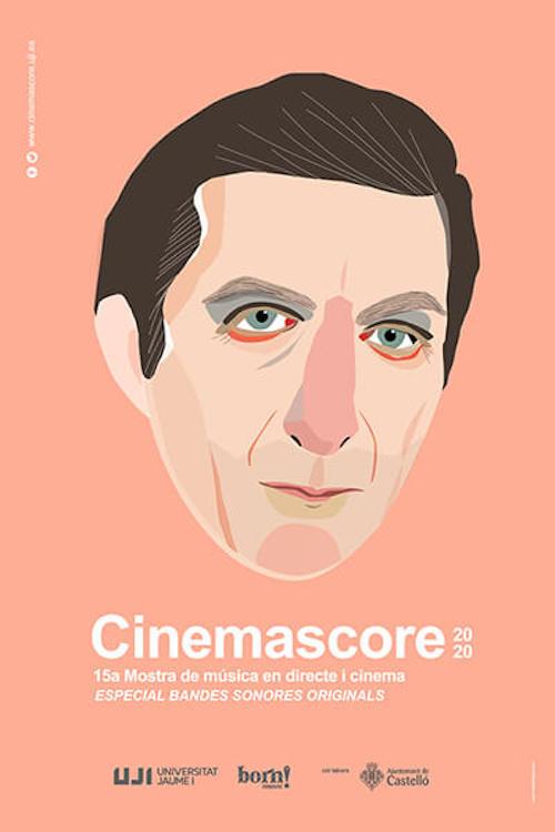 Programa Cinemascore 2020