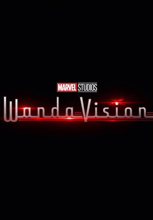 Christophe Beck para la serie WandaVision