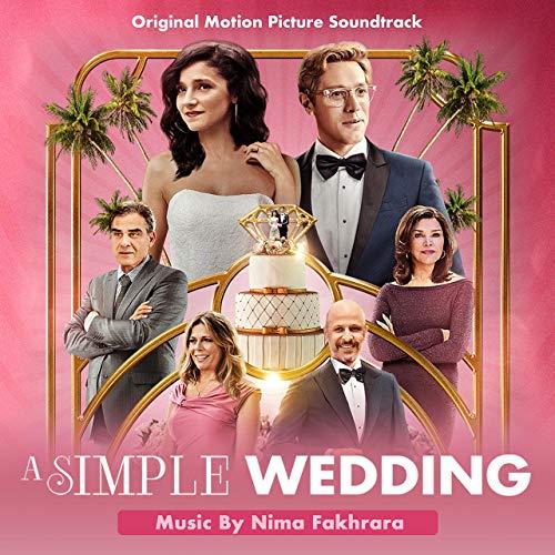 Project SmyL edita la banda sonora A Simple Wedding