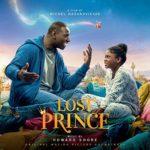 HOWE Records edita la banda sonora Le prince oublié
