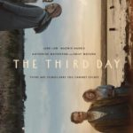 Cristobal Tapia de Veer para la miniserie The Third Day