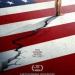 Jeff Beal para el documental Athlete A
