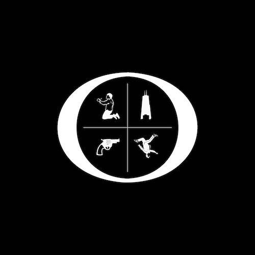 Verve Music edita la banda sonora Ozark: Season 1 & 2