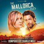 Dubois Records edita la banda sonora The Mallorca Files
