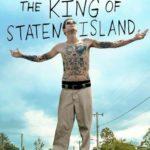 Michael Andrews para la comedia The King of Staten Island
