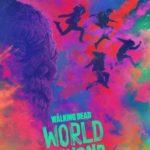 The Walking: Dead World Beyond