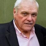 R.I.P. Brian Dennehy