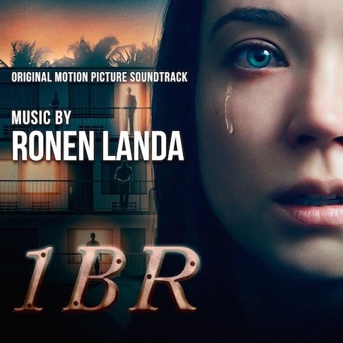 Lux/Eon Records editará la banda sonora 1BR