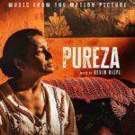 Notefornote Music edita la banda sonora Pureza