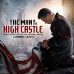 Carátula BSO The Man In The High Castle: Season 4 - Dominic Lewis