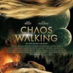 Marco Beltrami para la cinta de ciencia ficción Chaos Walking