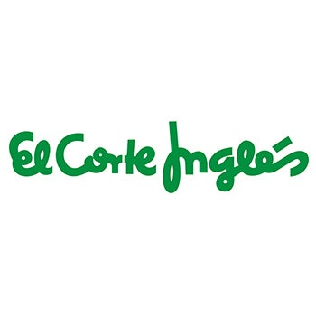 Oferta 3×2 en vinilos y CDs en El Corte Inglés