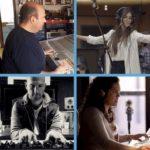 Creadores de Bandas Sonoras: Mensaje para el confinamiento