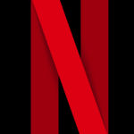 Las mejores BSO en Netflix