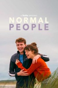 Póster Normal People