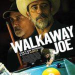 Christophe Beck y Jake Monaco para el drama Walkaway Joe