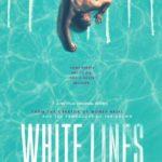 Junkie XL para la serie de Netflix White Lines