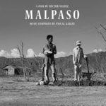 Quartet Records edita la banda sonora Malpaso