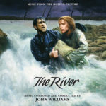 Intrada edita The River de John Williams