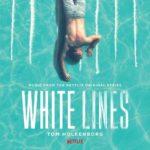Milan edita White Lines de Tom Holkenborg