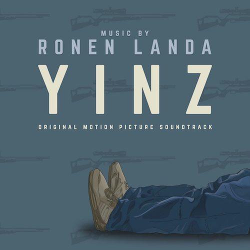Lux/Eon Records edita la banda sonora Yinz