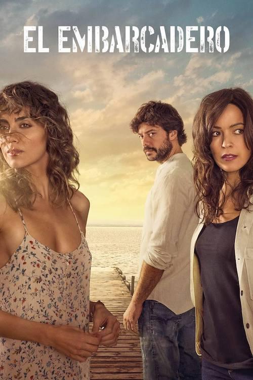 Lo mejor del 2019: Series de Televisión