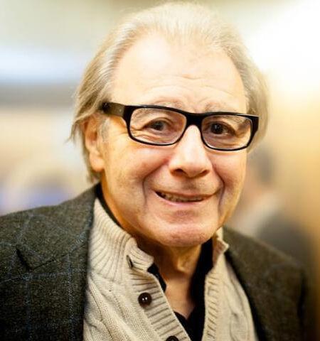 Lalo Schifrin premiado por la Unión Francesa de Compositores de Música de Cine