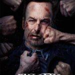 David Buckley para el thriller de acción Nobody