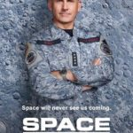 Carter Burwell para la serie Space Force