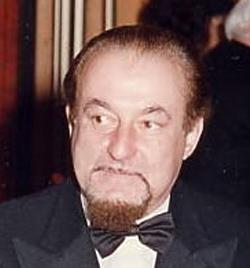Vasco Vassil Kojucharov