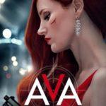 Póster Ava