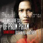 Altus Records edita la banda sonora The Macabre Case of Prompiram