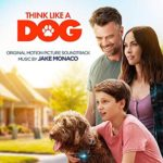 Varèse Sarabande edita la banda sonora Think Like a Dog