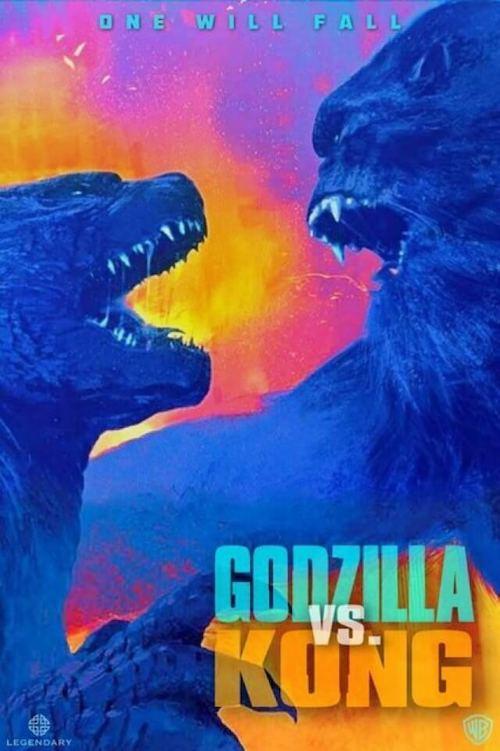 Tom Holkenborg para la secuela Godzilla vs. Kong