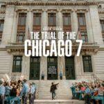 Daniel Pemberton para el drama judicial The Trial of the Chicago 7