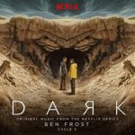 Lakeshore Records edita la banda sonora Dark: Cycle 3