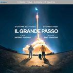 Ala Bianca Records edita la banda sonora Il grande passo