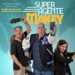 Atresmusica edita la banda sonora Superagente Makey