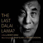 Orange Mountain Music edita la banda sonora The Last Dalai Lama?