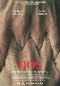 Póster Dos