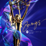 Cartel Emmy Awards 2020