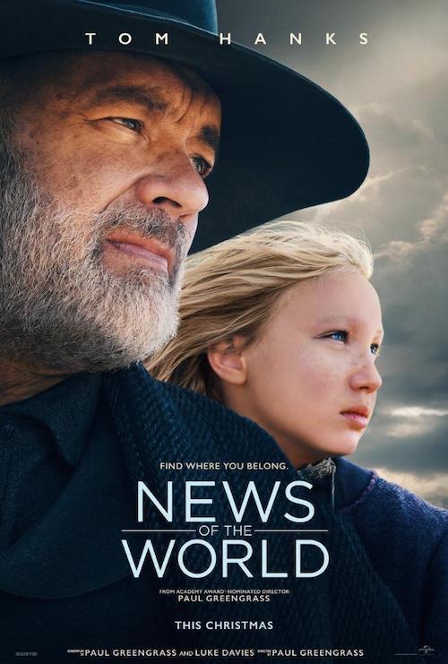 James Newton Howard para News of the World