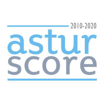 AsturScore: 10 Años de Pasiones Compartidas