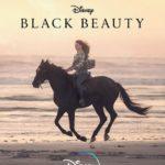 Guillaume Roussel para el drama Black Beauty