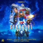 WaterTower Music edita la banda sonora Stargirl
