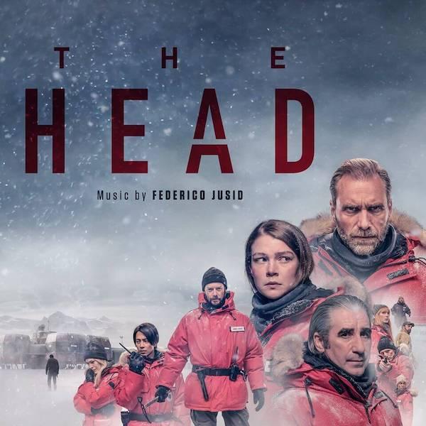 Globomedia editará la banda sonora The Head