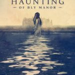 The Newton Brothers para la serie The Haunting of Bly Manor