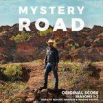 ABC edita la banda sonora Mystery Road: Season 1 & 2