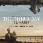 Milan Records edita la banda sonora The Third Day: Summer